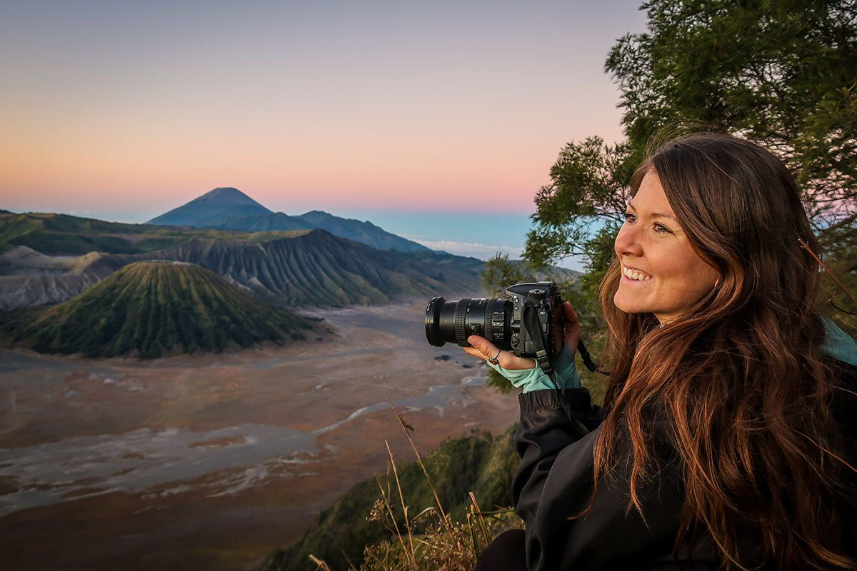 32 Creative Travel Photography Tips for Beginners - Two Wandering Soles